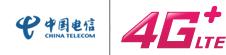 广东电信宽带网