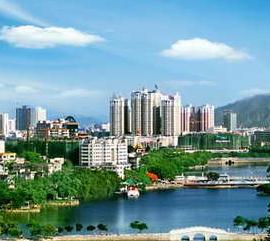 惠州电信宽带